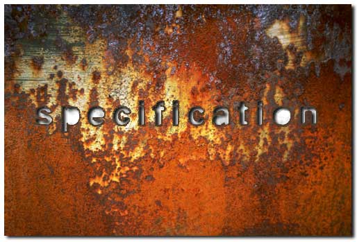 SteelPlate.jpg