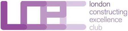LCEC_logo.png