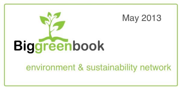 Big_Green_Book_Newsletter_Header_01.05.2013.1c95dfa.png