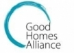 GHAlliance_logo.png