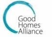 GHAlliance_logo.png