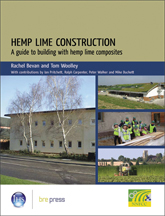 Hemp Lime Book Cover png