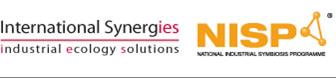 NISP Logo png