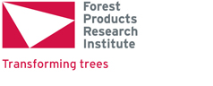 fpri forest product research institute logo.png