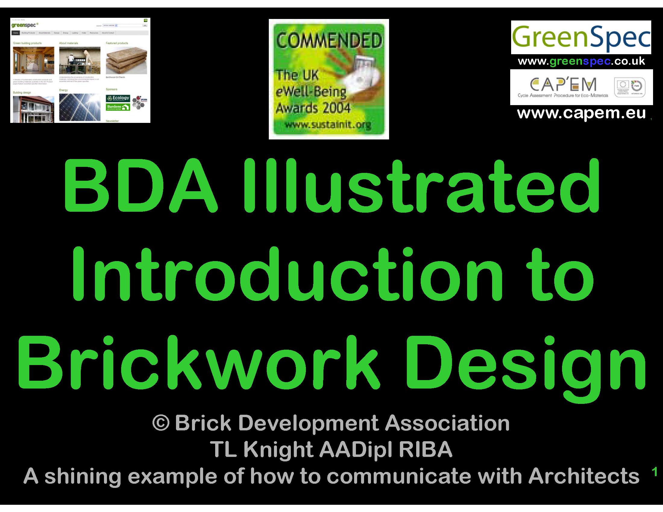 Book_BDA_Illustrated_Guide_to_Brickwork_Design.png