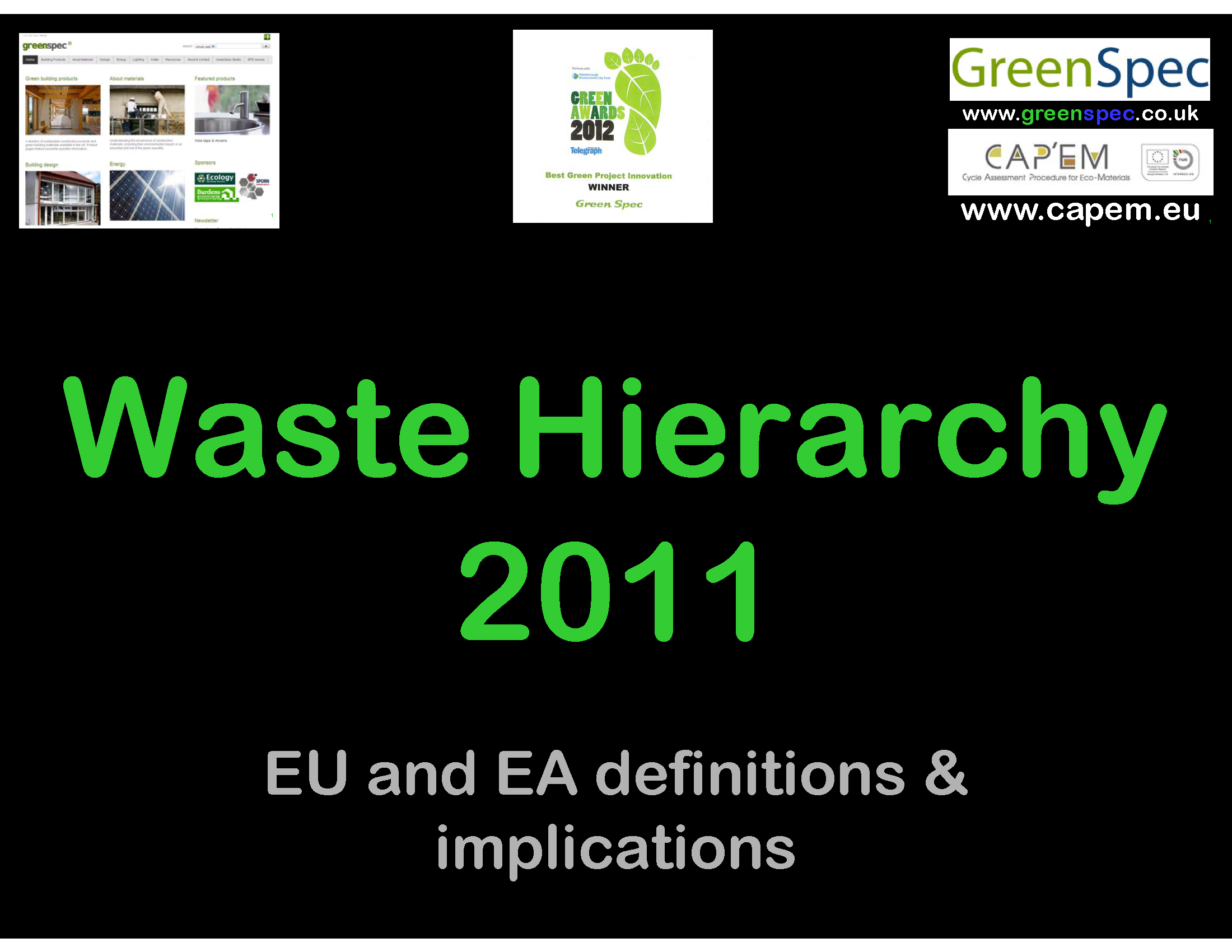 WasteHierarchy2011.png