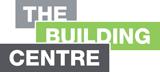 BuildingCentrelogo.png