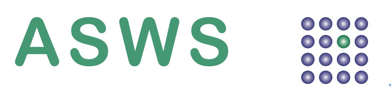 ASWS Logo png