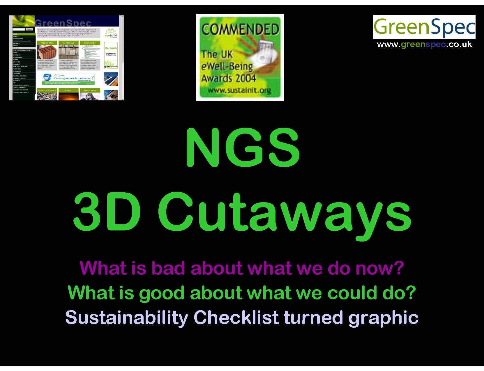 GreenSpec3DCutaways_Page_1.png