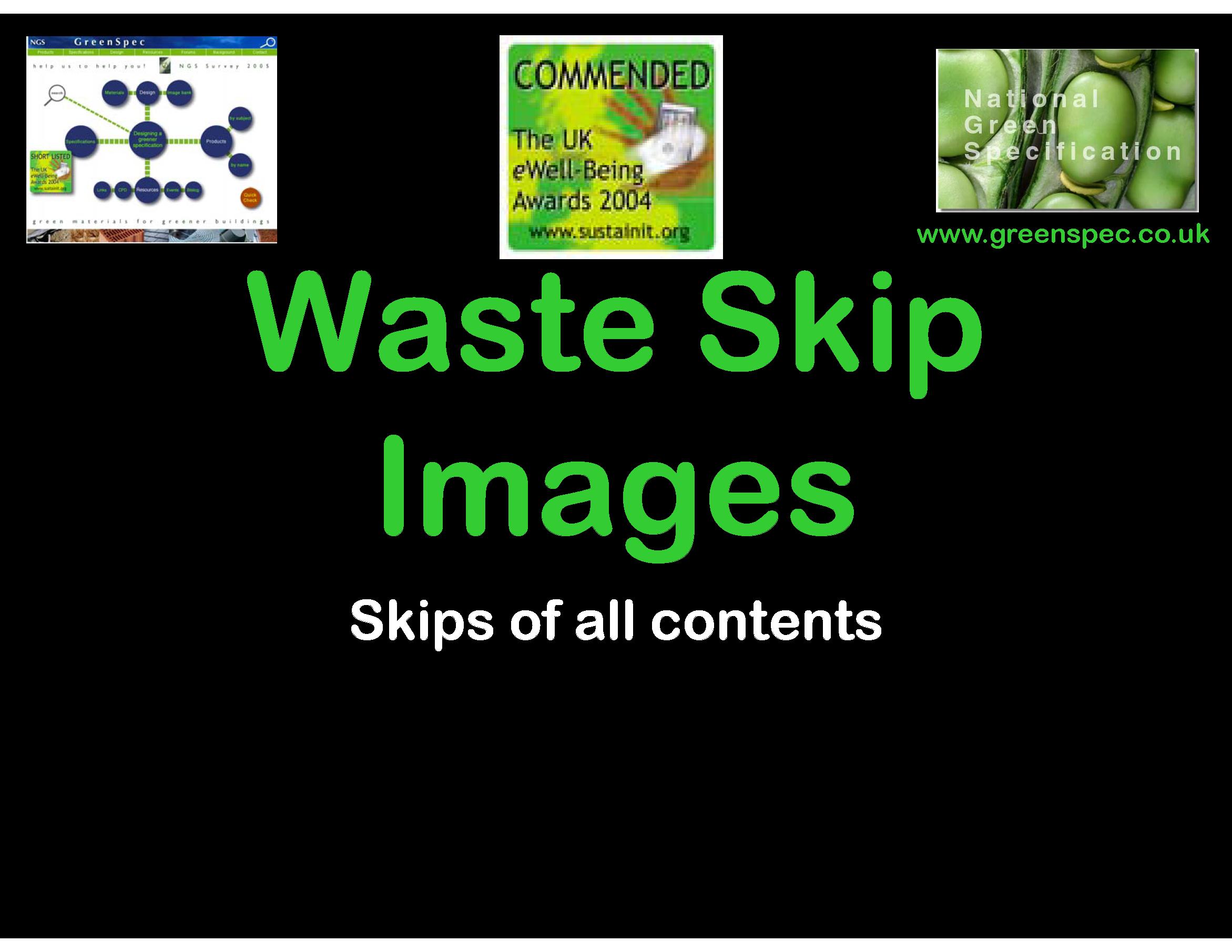 WasteImagesSkips.png