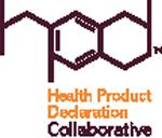 hpd_logo.png