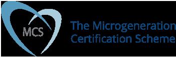 MCS logo png