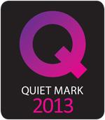 QMQuietmarkLogo.png