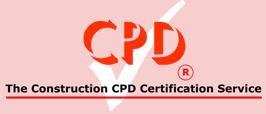 CPDUK logo png