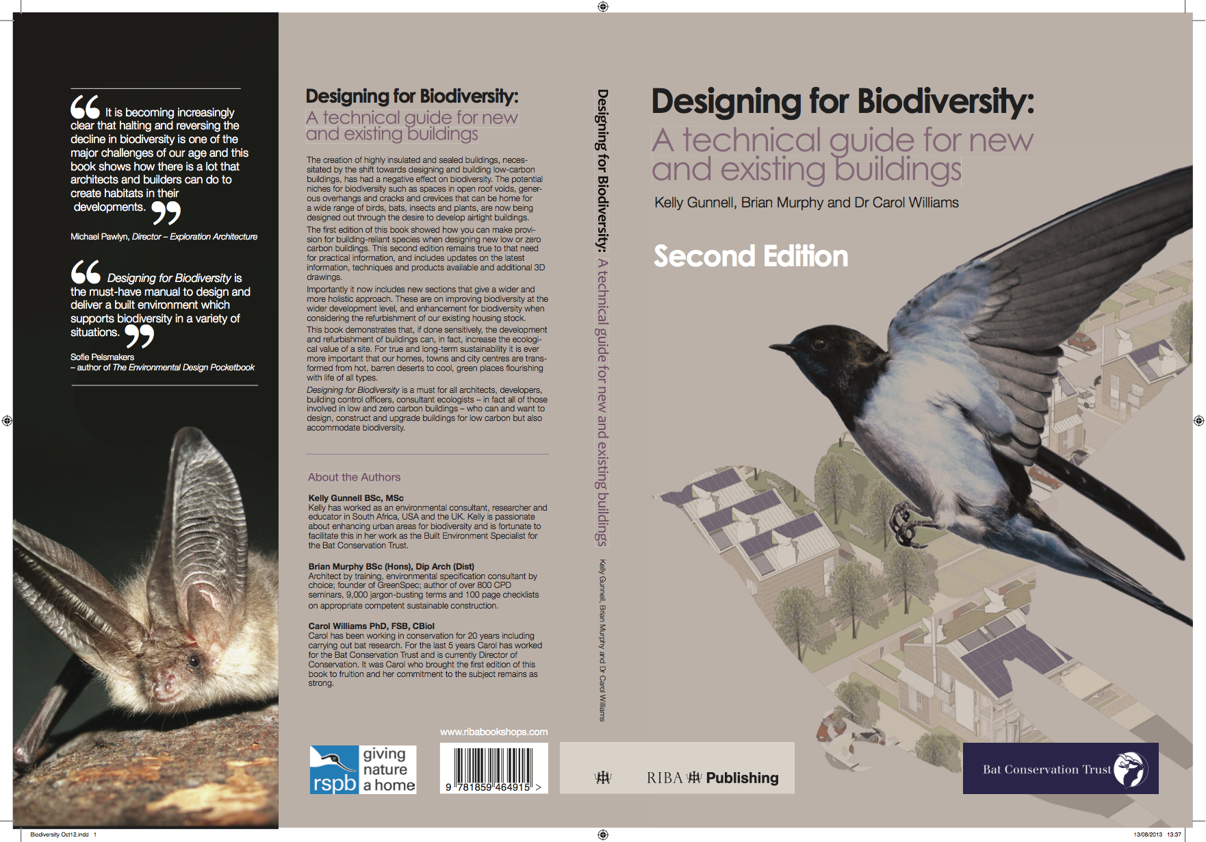 Biodiversity_2ndCover_LowRes.png