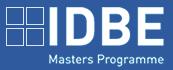 IDBE Logo png