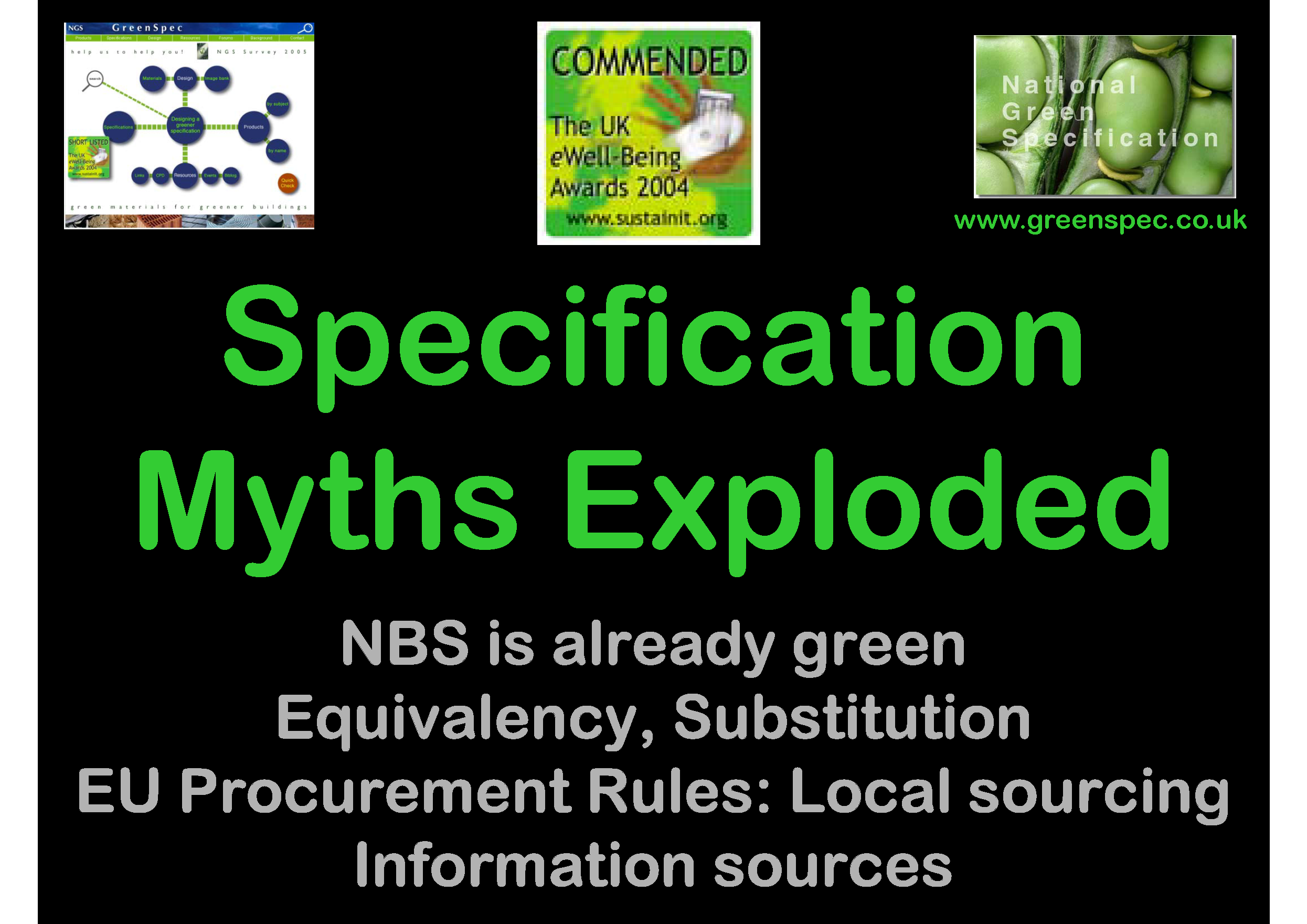 SpecificationMythsExploded.png