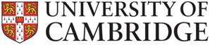 Uni Of Cambridge Logo png