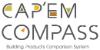 CAPEMCompassSmall.png