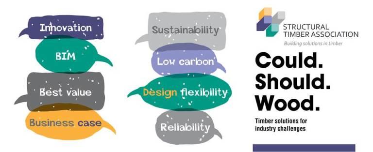 STA CSW banner jpg
