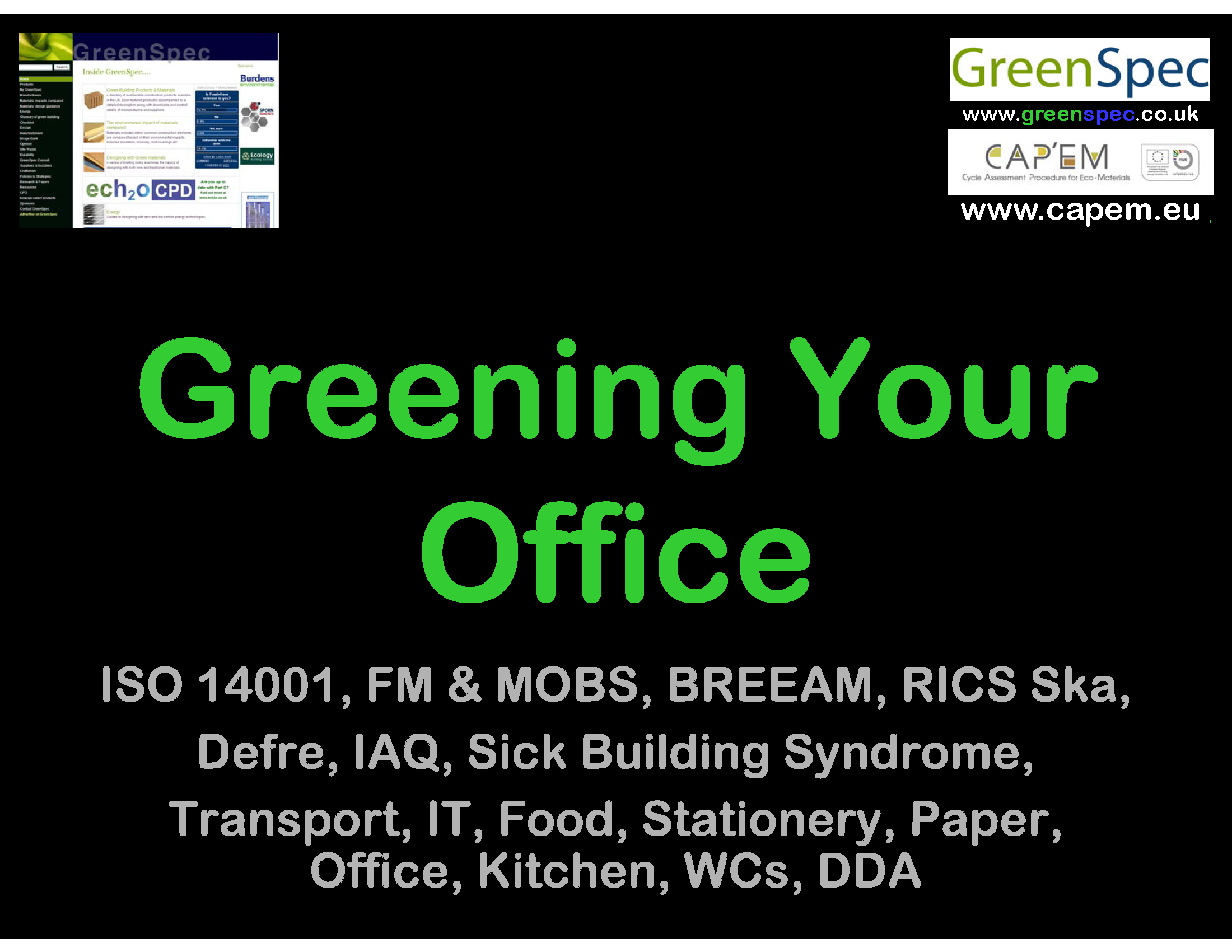 D32GreeningYourOffice.png