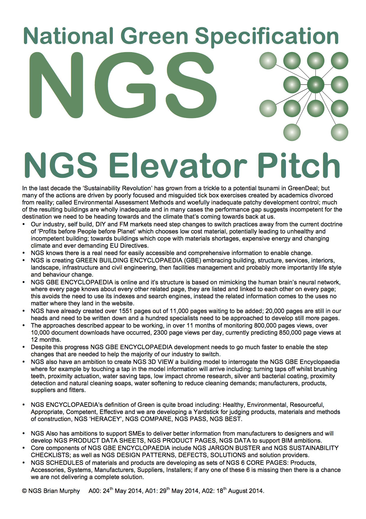 NGS Elevator Pitch A02 BRM 180814 png