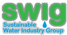 swig-logo.png
