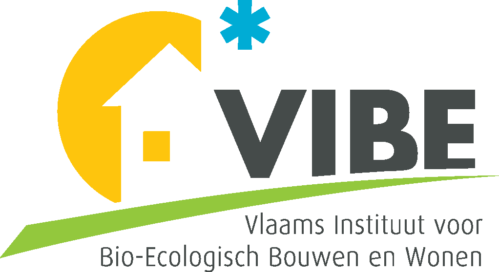 VIBE_logo_bijgeknipt.png