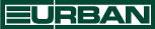 eurban Logo png