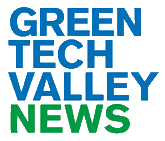 gtv green tech valley news transparent logo png