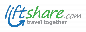 Liftshare Logo png