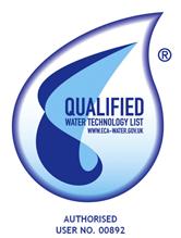 ECA Water Technology list png