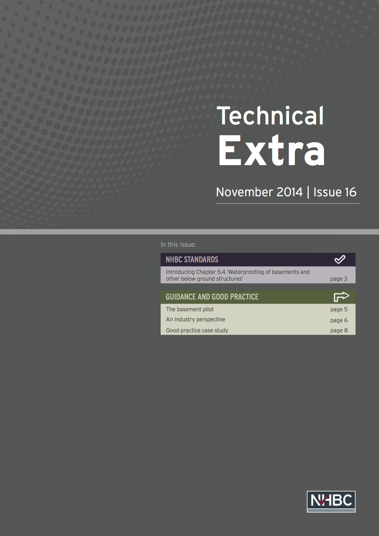 Dec 2014 NHBC Technical Extra 16 png