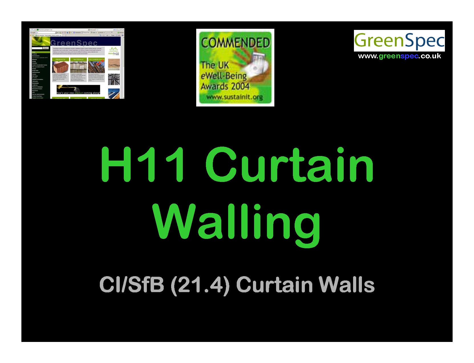 JH11CurtainWalling_Page_1.png
