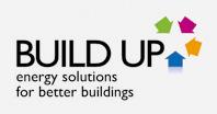 BuildUpLogo.png