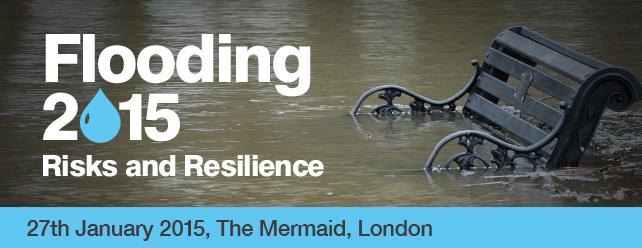 Flooding 2015 Logo png