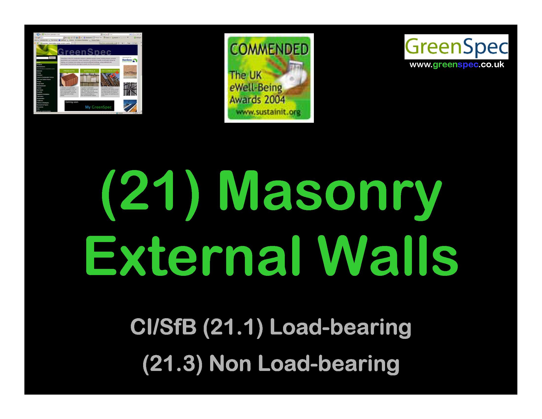 21MasonryExtWalls_Page_1.png