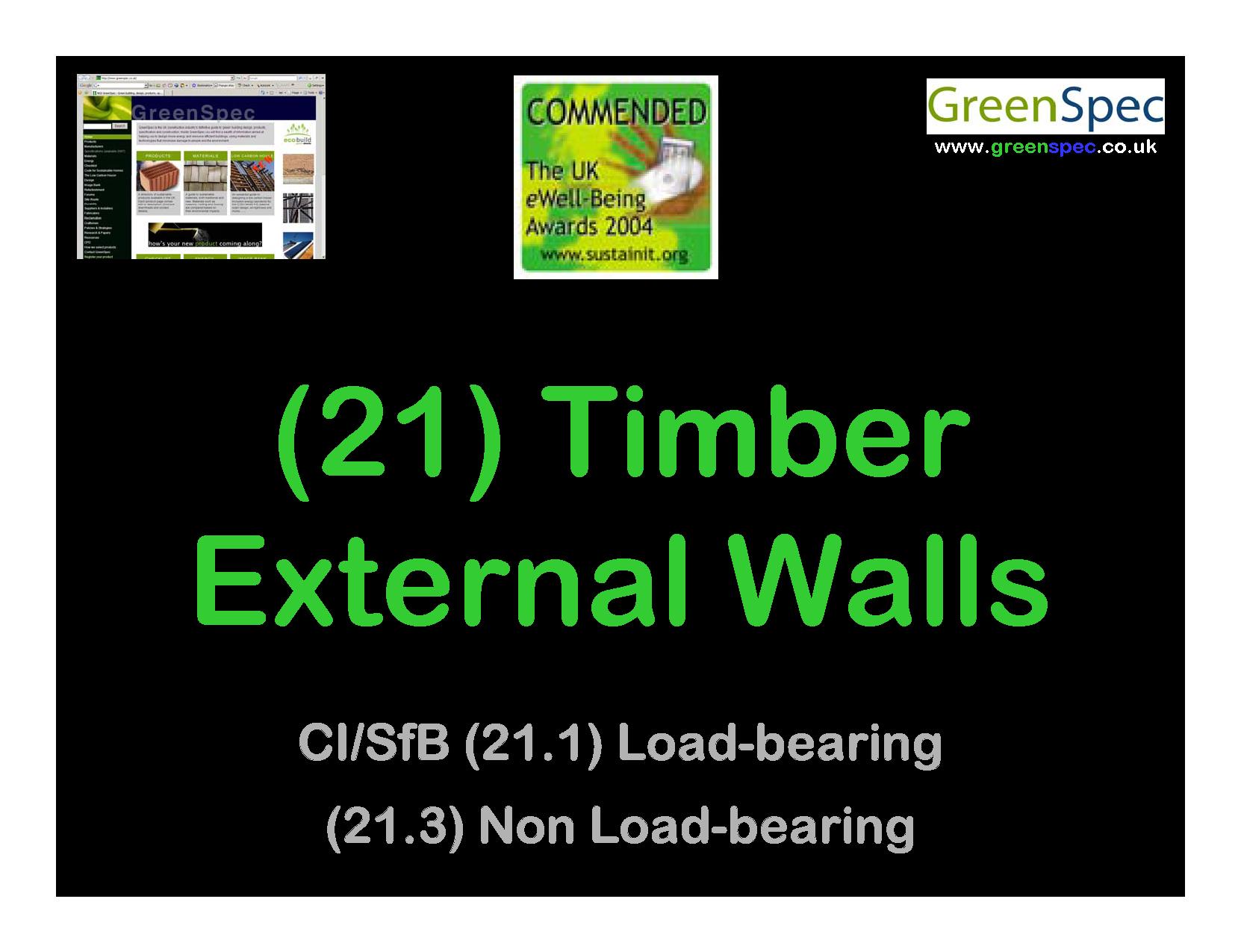 21TimberExtWalls_Page_1.png