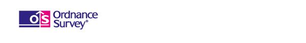 OS Logo Banner png