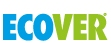 Ecover Logo png