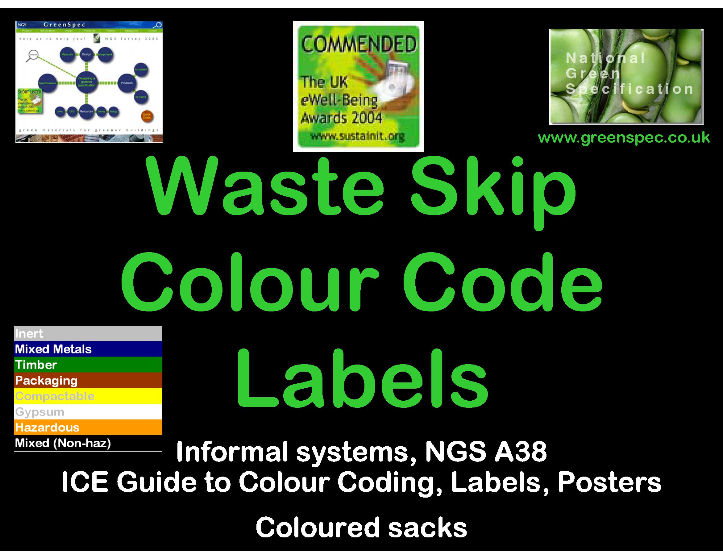 WasteColourCode.png