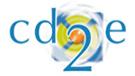 logo_cd2e_V2.png