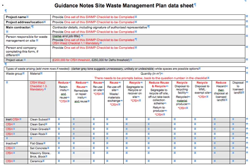 SWMP Data Sheet Guidance 1 png