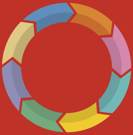 RIBA Plan Of Work Logo png