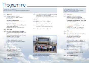 Future_Cities_FinalConf2013_Program.png