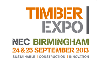 Timber Expo 2013 png