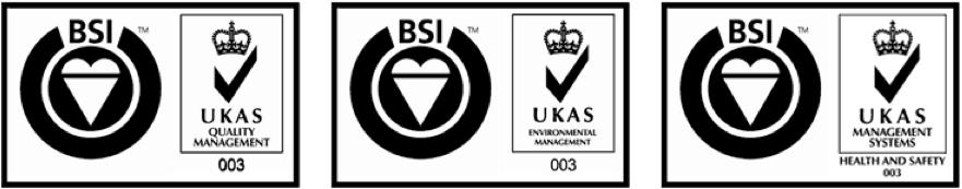 SIPFIT BSI Logo Set png