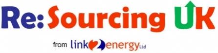 Re:Sourcing UK Logo png
