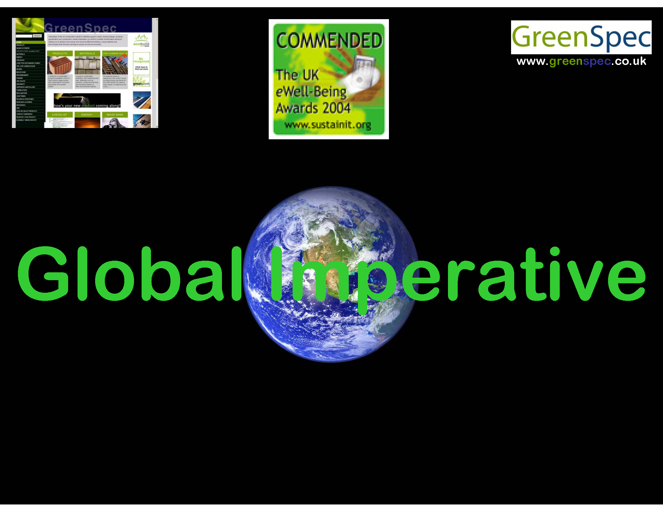 TechEnv2GlobalToMaterials.png