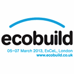 150px_ecobuild_copy.png